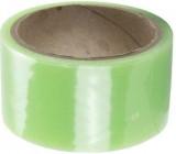 Lepící páska opravná na sklo a plasty průhledná 50mm/10m