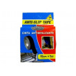 Protiskluzová páska na schody 25mmx5m