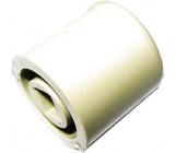 Hmatník pro isostat , průměr 12mm, l=12mm, šedý