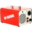 Generátor Ozonu s ionizátorem 7 g/h