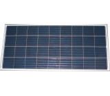 Fotovoltaický solární panel 12V/150W polykrystalický 1480x680x30mm