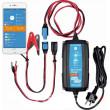 Nabíječka Victron Energy BlueSmart 12V/10A, IP65