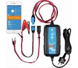Nabíječka Victron Energy BlueSmart 12V/15A, IP65