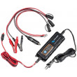 Nabíječka Victron Energy Automotive Charger 12V/4A, IP65