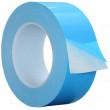 Oboustranná lepící páska silikonová teplovodivá 20mm x 25m