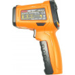 Teploměr bezkontaktní PEAKMETER PM6530A -20~300°C /Infrateploměr/