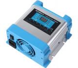 Nabíječka Pb akumulátorů CARSPA EBC1220, 12V/20A, s automatikou