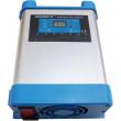Nabíječka Pb akumulátorů CARSPA EBC2420, 24V/20A, s automatikou