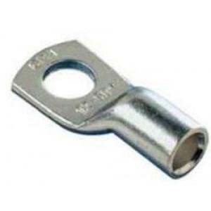 Oko kabelové 8,5mm, kabel 50mm2 (SC50-8)