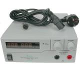 Laboratorní zdroj Manson HCS3400 1-16V/0-40A programovatelný