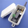 GSM výkonové relé iQGSM-P1 250V/16A