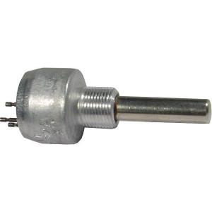 Potenciometr cermetový 100R/N 32A TP190 1W