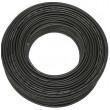 Solární kabel H1Z2Z2-K, 6mm2, 1500V, černý, balení 100m