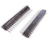 Patice k displeji 4DR822 a 4DT822 - pár /2RK49720/