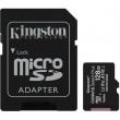 SanDisk flashdisk USB 2.0 16GB Cruzer Fit