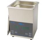 Ultrazvuková čistička BS120B 2l 60W s ohřevem, digitální