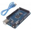 Mega2560-16AU R3, precizní klon Arduino