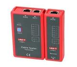 Tester Ethernet UTP,STP kabelů, UT681L