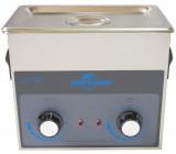 Ultrazvuková čistička BS230A 3l 120W s ohřevem