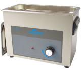 Ultrazvuková čistička BS240 4l 120W