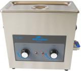 Ultrazvuková čistička BS360A 6l 180W s ohřevem