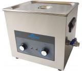 Ultrazvuková čistička BS613A 13l 360W s ohřevem