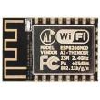 Modul WiFi ESP8266 ESP-12F