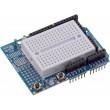 Prototypová deska s kontaktním polem pro Arduino UNO /prototyp shield/