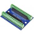 Rozšiřovací deska-shield pro Arduino Nano