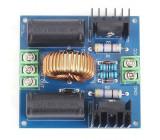 Modul ZVS pro indukční ohřev, 12-30VDC10A