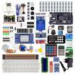 Arduino UNO R3, Starter Kit Mega2560