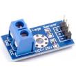 Napěťový senzor 0-25V