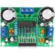 Zesilovač 100W, modul s TDA7293
