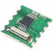 FM přijímač pro Arduino, modul RRD102 V2.0 /IO RDA5807M/