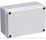 Instalační krabička B120, 120x80x50mm