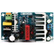 Napájecí zdroj-modul WX-DC2412 100-265VAC/12VDC 8A
