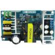Napájecí zdroj-modul WX-DC2416 100-265VAC/24VDC 6A