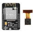 ESP32-CAM, 2,4GHz WiFi+Bluetooth modul+kamera OV2640