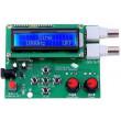 Generátor funkcí DDS FG-050 1Hz-65534Hz s displejem