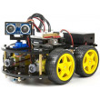 Arduino Robot Kuongshun