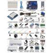 Arduino Ultimate KIT UNO R3