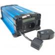 Měnič napětí 12V/230V 1000W FS1000, čistá sinusovka, D.O. bezdrátové