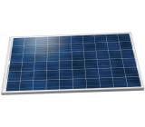 Fotovoltaický solární panel 24V/240W polykrystalický, 1485x990x35mm