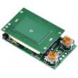 Detektor pohybu mikrovlnný, modul HFS-DC06