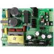 Napájecí zdroj pro nf zesilovače 100-265VAC/±40VDC 500W