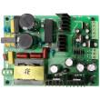 Napájecí zdroj pro nf zesilovače 100-265VAC/±45VDC 500W