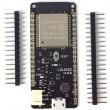 LoLin32 ESP32 vývojová deska 2,4GHz WiFi+Bluetooth