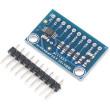 I2C AD převodník 16Bit s ADS1115