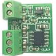 Modul pro tlakový senzor FSR400,FSR402,FSR406,FSR408