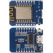 Modul Wemos D1 mini Wifi ESP8266